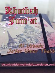 khutbah jum'at2